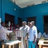 Tartankii kooxaha Heeraka koobad ee Kismaayo oo la soo gaba gabeeyay (DAAWO SAWIRADA)