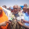 Waraysi Madasha 60ka: Madaxwayne Indhosheel oo ganafka ku dhuftay Heshiiska Cali Khaliif iyo Somaliland