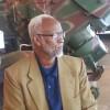 Munaasabad loogu baroordiiqayo Prof. Ahmed Ali Abokor oo Buuhoodle lagu qabtay.