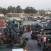 Ciidamada Afghanistan oo ka diiday Talaba-aniyiinta inay dib ugu soo noqdaan Magaaladii ugu danbaysay Taliskooda 'Kunduz'
