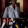 Maamulka Khaatumo oo Degmada Boocame u dhisay Gole Deegaan(DAAWO)