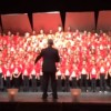 Video of Ottawa-area children's choir singing traditional Arabic song goes viral