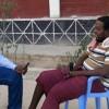 Guurkii warbaahinta Muqdisho iyo Shabaab wixii kala qabsaday 2006 ilaa 2012