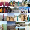 Integration TV in Somalia: Road to Las Anod (Laascaanood)