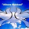 Baaq nabadeed oo madasha 60ka looga jeedinayo Beelaha Bahararsame iyo Qayaad