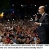 Why is Turkey's Erdogan being demonised in the West?