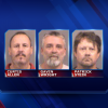 3 men charged in Garden City bomb plot for Kansas Somalis mosque