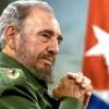 Fidel Castro maxaa lagu xasuusan doonaa by Faysal Rooble