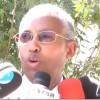 Somaliland oo si cad usoo bandhigtay Hoosaasintii UDUB Khaatumo