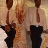 INAA LILAAHI WA INAA ILEYHI RAAJICUUN Daahir Suldaan Seed oo ku geeriyooday dalka Djibouti.