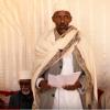Isimada SSC ee kala taageera Puntland, Somaliland iyo Khaatumo oo si wadajira uga horyimi heshiiska Addis Ababa ee Khaatumo iyo Somaliland