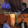 Waraysigii Sanadka 2016: Madaxwaynaha Khaatumo Dr. Galaydh oo iska barbariyay midnimada Soomaaliya isuna barbarinaya Somaliland