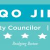 Deeqo Jibril Campaign Kick Off Invite