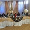 Hambalyo Meher: Siciid Abdi Mohamed iyo Nimco Bashir Jaamac