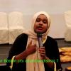 Mushax Deeqo Jibriil oo qudbad ka jeedisay shirkii Bilahaa ahaa ee Somalida Boston uqabtaan SAYPA
