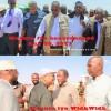 Somaliland lawada leeyahay!! iyo Doorashooyinkeeda