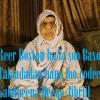 Fariin Ka timid Maryan Cabdi Maxamed: Reer Boston haloo codeeyo Gabadheena Deeqo Jibriil