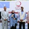 Hay'ada Qatar Charity oo daahfurtay mashruuc lagu gargaarayo dadkii kuwaxyeeloobay qaraxii Km5 Zoobe