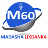 Tacsiyaha Wiigan iyo Madasha 60ka