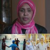 Donate to Send the Somali Womens Basketball Team to the Arab Games by Su'ad Galow