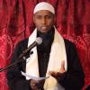 Qudbadii Salaada Jimcaha ee Masjid Al-Rowdaha Boston (Sh. Cabdulaahi Ibraahim)