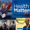 Edmonton health matters: national poison prevention week/SCERDO