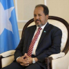Former President of Somalia, His Excellence Hassan Sheikh Mohamud will be joining the great line up of Keynote Speakers at African Development Conference 2018 at Harvard University in Cambridge-Boston