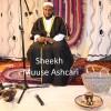 Qudbadii  GUURKA ee Kulankii SAYPA March 2018 By Sheekh Muuse Ashacari